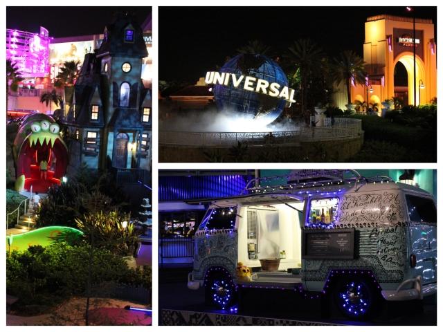 Florida_Orlando_Universal Studio City Walk