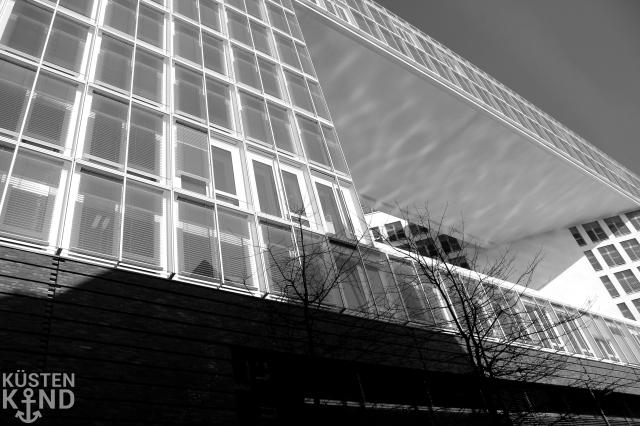 Hamburg_Hafencity_Spiegelgebäude